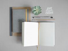 Это не просто блокнот - это система планирования, которая поможет каждому достичь своих заветных желаний! Детальней тут http://gifty.in.ua/ в разделе Блокноты.