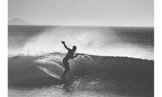 Surfing in Kamchatka, Russia!!! Surfer : Cyrus Sutton
