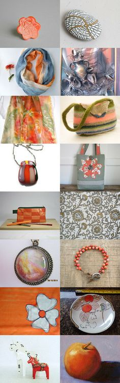 zesty by Beth Byrd on Etsy--Pinned with TreasuryPin.com #annehermine