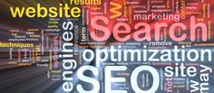 Tips To Improve Your Search Engine Optimization - http://wideinfo.org/tips-improve-search-engine-optimization/