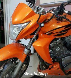 Боковой пластик радиатора CB600F Hornet, первое поколение. Motorcycle, Plastic, Vehicles, Motorcycles, Car, Motorbikes, Choppers, Vehicle, Tools