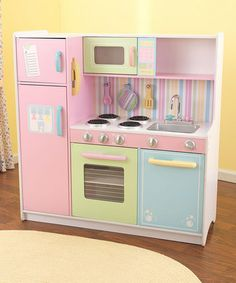 My Precious Kitchen & Baking Set   Daily deals for moms, babies and kids