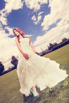 Bodas Bogotá, Matrimonios Campestres en Bogotña, fotografos de bodas en bogota, fotografia de bodas bogota, rocha fotografia 4