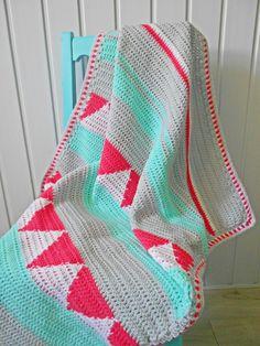 Faz bem aos olhos   Crochet - Crafts - Lifestyle: white mountains # nova versão e uma novidade!