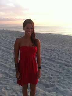 seriously like how is cassadee this perfect