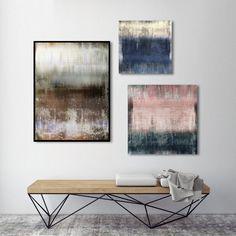 BLUR 1 MIXGALLERY  abstract ,wallart,canvas,canvas print,home decor, wall,framed prints,framed canvas,artwork,art