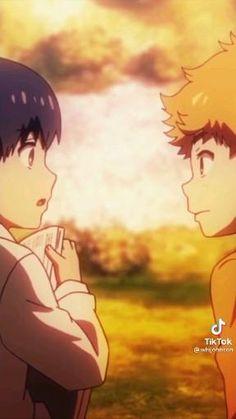 Manga Anime, Sad Anime, Anime Life, Otaku Anime, Anime Naruto, Kawaii Anime, Hide Tokyo Ghoul, Tokyo Ghoul Drawing, Tokyo Ghoul Cosplay