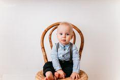 #childphotography #kidsphotography #lapsikuvaus #yksivuotiskuvaus #1yearoldphoto #yksivuotiskuva