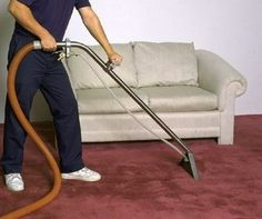 Hire carpet cleaning specialist for your cleaning requirements. To know more at http://www.whitegloveskleansvcs.com/furniture-upholstery/