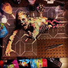 #The_Walking_Dead