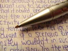 24 More Fabulous Tips For Writers, From Writers