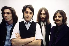 The Beatles | THE BEATLES: Sgt. Pepper´s Lonely Hearts Club Band