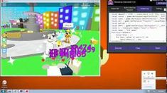 Top Videos from Roblox Games Web Puppy Care, Pet Puppy, Script, Bee Swarm, Gaming Tips, Online Pet Supplies, Happy Puppy, Top Videos, Cool Pets