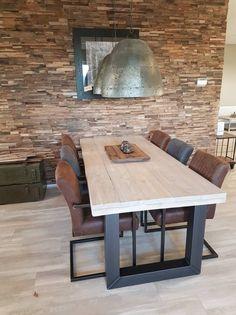 Living Room Sofa Design, Living Room Decor, Esstisch Design, Furniture Showroom, Dining Room Table, Furniture Making, Home Projects, Home Improvement, New Homes