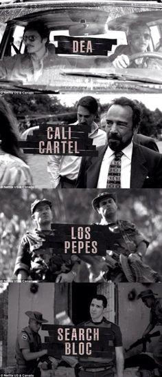 Pablo Emilio Escobar, Don Pablo Escobar, Narcos Wallpaper, Hype Wallpaper, Iphone Background Wallpaper, Best Tv Shows, Movies And Tv Shows, Narcos Escobar, Los Pepes