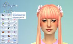 Sims 4 Game Mods, Sims Mods, Sims Traits, Sims Challenge, Creating Games, Sims 4 Gameplay, Workout Machines, Anorexia, Sims 4 Custom Content