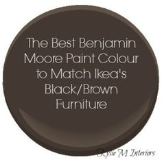 top 10 ikea kallax ideas and paint colours that match ikea
