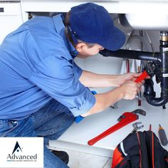 #mechanicalandelectricalservices #plumbingservices #advancefms #securityservices #facilitymanagement