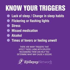 What Can You Do For A Tension Headache? – Headache And Migraine Relief Today Epilepsy Facts, Epilepsy Quotes, Epilepsy Awareness Month, Temporal Lobe Epilepsy, Epilepsy Seizure, Seizure Symptoms, Panic Attack Treatment, Causes Of Panic Attacks, Seizure Disorder