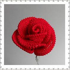 Rosa_grande_small2