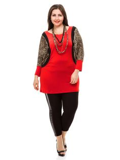 Party Dresses 2015 | Latest Ideas Collection of 2015 Party Dresses for Women & Girls | Page 8
