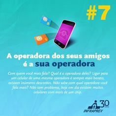 O futuro tem mais de um chip.                    Confira os nossos serviços: http://www.iinterativa.com.br/
