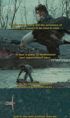 Into the Wild (Alexander Supertramp) Best Movies To See, Great Movies, Tv Show Quotes, Movie Quotes, Prom Quotes, Wild Quotes, Quotes Quotes, Some Good Quotes, Random Quotes