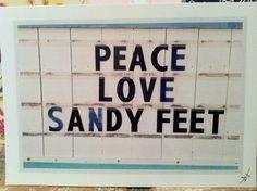 the—love:    (via Sarah Shull Besozzi (daydreamsonviny) on Pinterest)