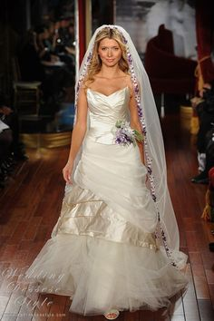 Atelier Aimee Wedding Dresses Collection | Atelier Aimée | Wedding Dresses Style