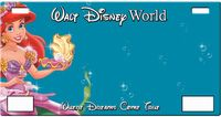 Tons of downloadable jpg Disney files to create custom tags, games, letters, planning documents, paper dolls, etc.  A big thanks to the person who created all of these and are sharing them with us!!