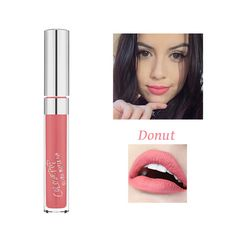 - Color Pop Matte lipgloss - Available in 10+ colors - Long-lasting + high quality - Please allow 2-3 weeks delivery due to popularity.