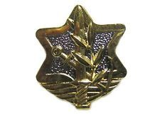 army pin Uniforms pins idf israeli Outstanding chief of staff awarded golden new Chief Of Staff, Badge, Army, Brooch, Jewelry, Brooch Pin, Jewlery, Team Leader, Military