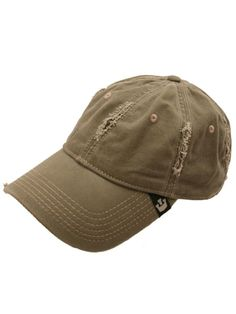 Goorin Brothers Olive Shredder Baseball Cap Goorin Brothers Shredder Baseball Cap - Cap/Hat from Goorin Bros - Contrast stitching with frayed look seams - Velcro fasten - Branding tag on rim - Product Code: GBSHREOL - Material: 100% Cotton - Co http://www.comparestoreprices.co.uk/baseball-caps/goorin-brothers-olive-shredder-baseball-cap.asp
