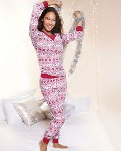 17 Best Pajamas images  e7b0e689a