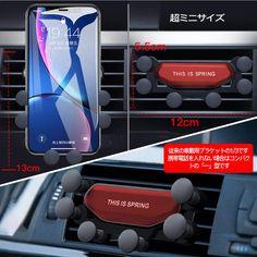 Universal Auto USB 3 Geschwindigkeit Mini Fan Schreibtisch mit Weiches Licht