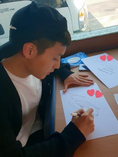 Rapper, Btob Minhyuk, Korean Name, Cube Entertainment, Acting, Playing Cards, Singer, Entertaining, South Korea