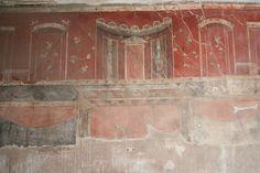 Herculaneum by slightlywinded, via Flickr