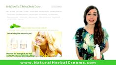 Skin Care Products - Let us bring nature to you!