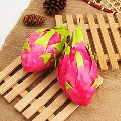 Simulation Fruit Pitaya Artificial Foam Learning Prop Photography Home Decor / : . Simulation Fruit Pitaya Artificial Foam Learning Prop Photography Home Decor . . Specification: . Material ** Check out this great product.