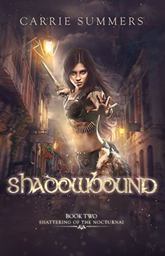 Shadowbound (Shattering of the Nocturnai Book 2) by Carri... https://www.amazon.com/dp/B01NCRFV3X/ref=cm_sw_r_pi_dp_x_MwDGybENTEAMP