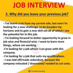 Job Interview Answers, Job Interview Preparation, Job Interview Tips, Job Interviews, Resume Skills, Job Resume, Resume Tips, Resume Layout, Interview Techniques
