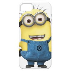 Vector Despicable Me Jasper Whitlock Minion Breaking Dawn Hair by Digital Art ww… Minion Meme, Despicable Minions, Cute Minions, Minion Birthday, Minion Party, Iphone Cases Disney, Iphone Case Covers, Iphone 5s, Minion Painting