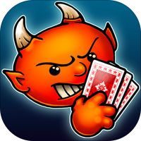 Spite & Malice HD by Trivial Technology