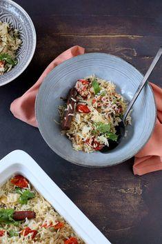 Ottolenghi Menu, Ottolenghi Recipes, Otto Lenghi, Baby Food Recipes, Cooking Recipes, A Food, Good Food, Side Dishes, Vegetarian Recipes