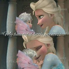 Find images and videos about frozen, elsa and jack frost on We Heart It - the app to get lost in what you love. Disney Jokes, Funny Disney Memes, Jelsa, Cute Disney, Disney Art, Disney And Dreamworks, Disney Pixar, Elsa Y Jack Frost, Jeff The Killer