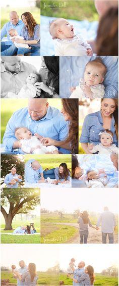 © jennifer dell photography www.jenniferdellphotography.com #babyphotography, #familyphotography