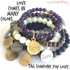 #MothersDay #accessoriesthatSAYsomething #Remember #Treasure #Love