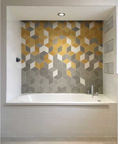 Bathroom Makeovers Lisburn anatomy of the ideal restaurant bathroom | restaurant design