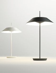 """31art: """"MAYFAIR 5505 Design by Diego Fortunato http://www.vibia.com/ """""""