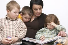 How To Improve Your Child's Comprehension of Reading